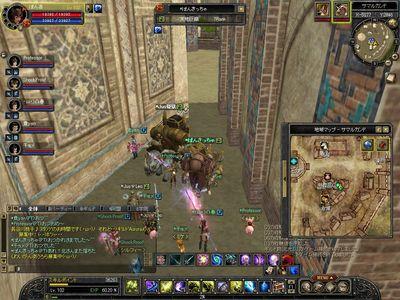 SRO[2010-06-19 00-08-09]_65.jpg